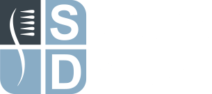 Studio Dental logo